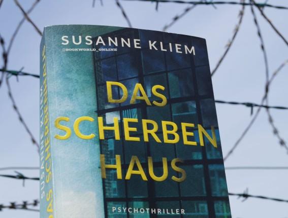 Scherbenhaus.jpg